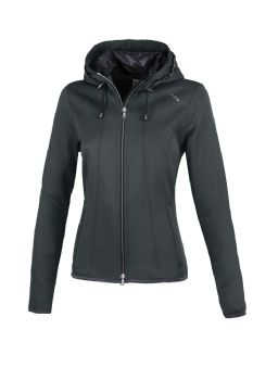 Pikeur Fleece Jacket - Janny
